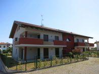 Appartamento Vendita Udine  Udine Nord, Semicentro Nord