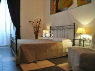 Appartamento Vendita Roma  Re di Roma, San Giovanni