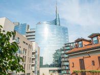 Appartamento Vendita Milano  Garibaldi, Moscova, Porta Nuova