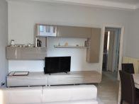 Appartamento Vendita Milano  Maggiolina, Istria