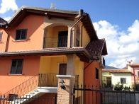 Villa Vendita Scoppito