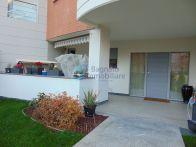 Appartamento Vendita Novara  Rizzotaglia, San Gabriele, Torrion Quartara
