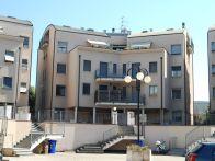 Appartamento Vendita Parma  Ospedale, Volturno, Pablo