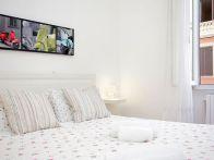 Appartamento Vendita Roma  Centro Storico