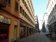 Immobile Vendita Torino  Centro