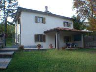 Villa Vendita Monte San Giovanni in Sabina