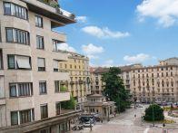 Immobile Affitto Milano  Porta Venezia, Indipendenza