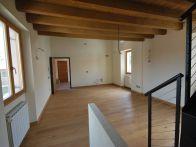 Appartamento Vendita Brescia  San Polo, Caionvico, Sant'Eufemia