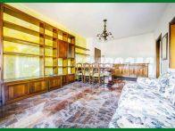 Appartamento Vendita Varese  Sant'Ambrogio, Velate, Avigno, Santa Maria del Monte
