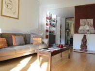 Appartamento Vendita Roma  Eur, Torrino, Tintoretto