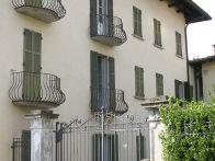 Appartamento Vendita Villa Guardia