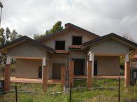 Villa Vendita Pedara