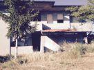 Casa indipendente Vendita Bellaria-Igea Marina