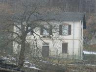 Casa indipendente Vendita Valgoglio