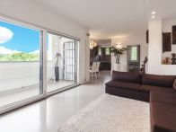 Appartamento Vendita Sasso Marconi