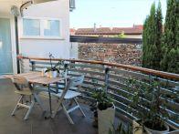Appartamento Vendita Udine  Udine Ovest