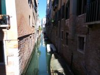 Appartamento Vendita Venezia  Rialto, San Polo