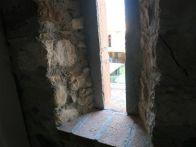 Villa Vendita Pasian di Prato