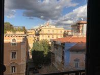 Appartamento Affitto Roma  Prati, Borgo, Mazzini, Delle Vittorie