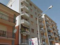 Appartamento Vendita Domodossola