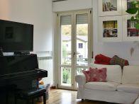Appartamento Vendita Porto Sant'Elpidio