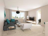 Appartamento Vendita Parma  Montanara, Campus, Gaione