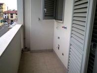 Appartamento Affitto Prato  Mezzana, Zarini, Soccorso