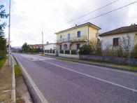 Villa Vendita Greccio