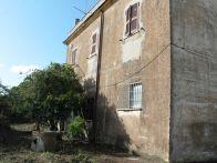 Villa Vendita Ardea
