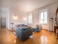 Appartamento Affitto Milano  Genova, Ticinese