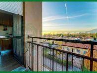Appartamento Vendita Varese  Bobbiate, Bosto, Calcinate