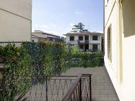 Appartamento Vendita Prato  Pietà, Stazione, Stadio