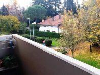 Appartamento Vendita Vicenza  Bertesina, Bertesinella, Casale, San Pio X