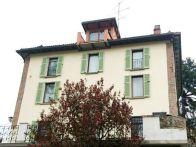 Villa Vendita Pietra de' Giorgi