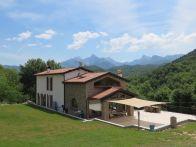 Villa Vendita Fivizzano