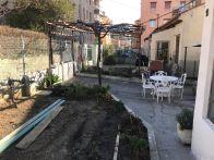 Villetta a schiera Vendita Trieste  San Giacomo, Chiarbola, Ponziana