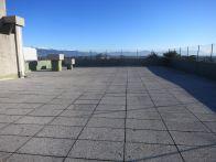 Attico / Mansarda Vendita Udine  Udine Nord, Semicentro Nord