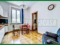 Appartamento Vendita Varese  Capolago, Gaggiano