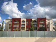 Appartamento Vendita Pescara  Zona San Silvestro