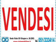 Immobile Vendita Bologna  Centro