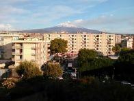 Appartamento Vendita Catania  Nesima, Indipendenza, San Giorgio