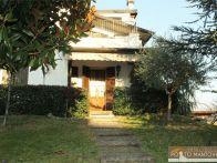 Villa Vendita San Giorgio di Mantova
