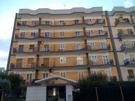 Appartamento Vendita Bari  Japigia, San Giorgio, Torre a Mare