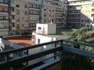 Immobile Affitto Pescara  Centro