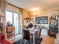Appartamento Vendita Roma  Camilluccia, Cortina d'Ampezzo