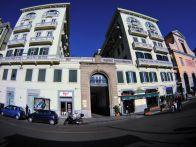 Immobile Affitto Napoli  Chiaia, Mergellina