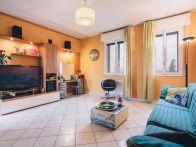 Appartamento Vendita Bologna  Barca, Santa Viola