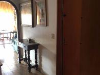 Appartamento Vendita Palermo  Fiera, Montepellegrino