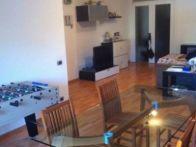 Appartamento Vendita Modena  Sacca, Crocetta, San Lazzaro, Modena Est