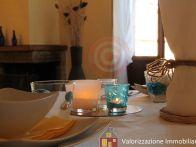 Appartamento Vendita Novara  Agognate-Valsesia, Sant'Agnese